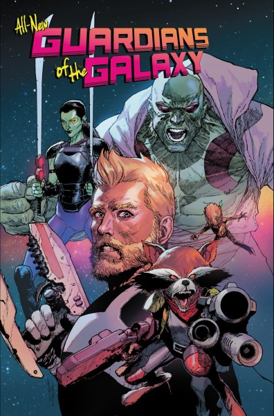 All-New_Guardians_of_the_Galaxy_1_Yu_Variant