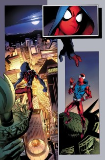 Ben_Reilly_The_Scarlet_Spider_1_Preview_2
