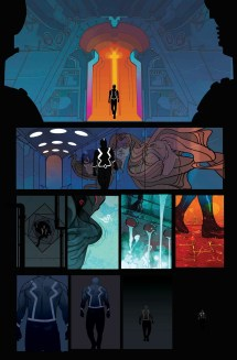 Black_Bolt_1_Preview_3