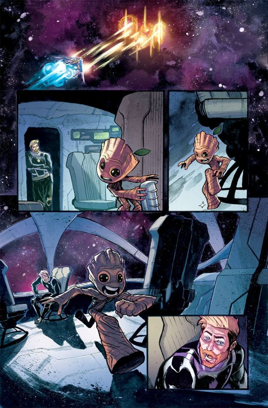 I_Am_Groot_1_Preview_2