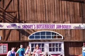 KnottsBoysenberryFestival2017 2