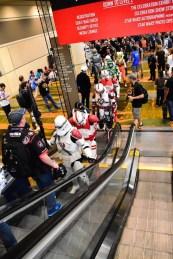 Star Wars Celebration 2017 24