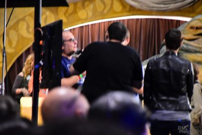 Deluxe Annual Passport