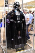 Star Wars Celebration 2017 7