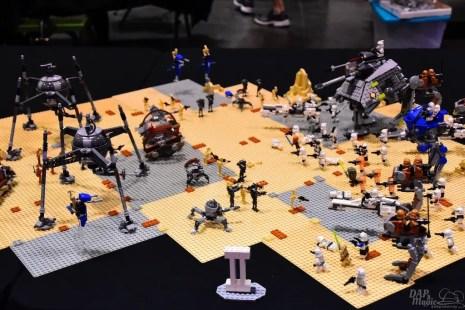 Star Wars Celebration 2017 78