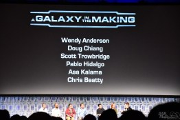 Star Wars Celebration 2017 90