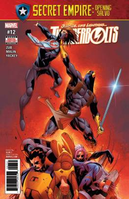 Thunderbolts_12_Cover