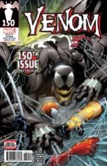 Venom_150_Cover