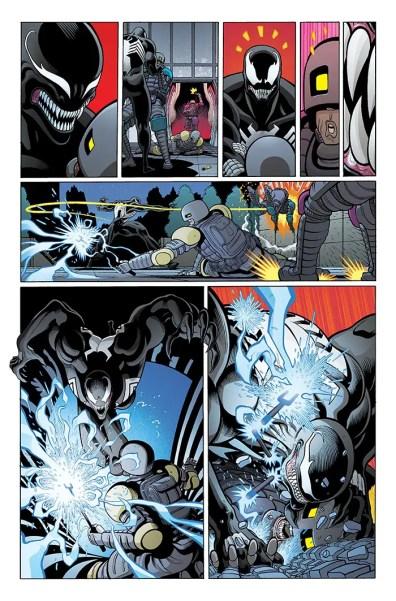 Venom_150_Preview_3