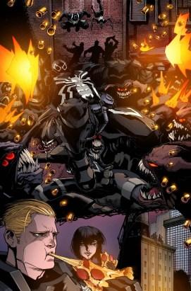 Venom_150_Preview_4