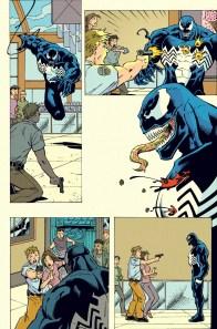Venom_150_Preview_5