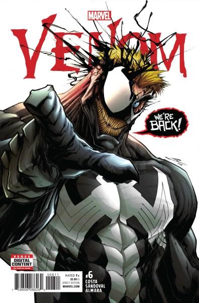 Venom_6_Cover