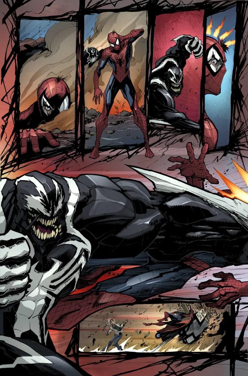 Venom_6_Preview_1