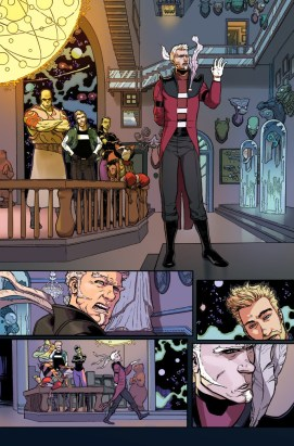 All-New-Guardians-of-the-Galaxy004_1