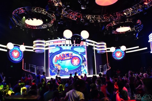 DisneyJrDanceParty 38