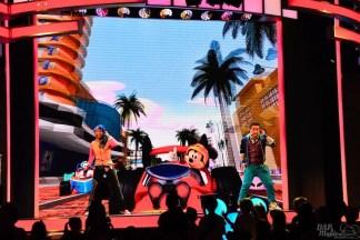 DisneyJrDanceParty 53