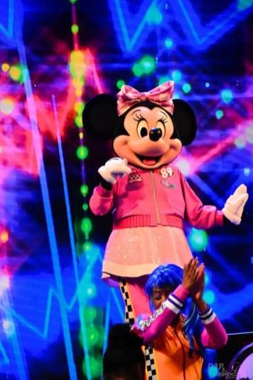 DisneyJrDanceParty 59