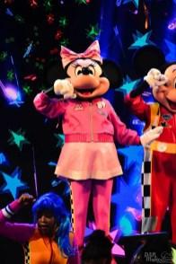 DisneyJrDanceParty 60