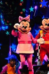 DisneyJrDanceParty 61