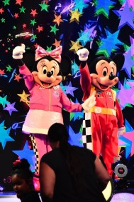 DisneyJrDanceParty 62