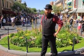 DisneylandResortSundayMay212017-13