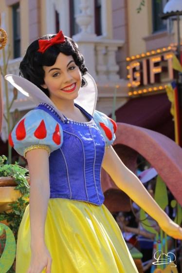 DisneylandResortSundayMay212017-38