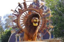 DisneylandResortSundayMay212017-43