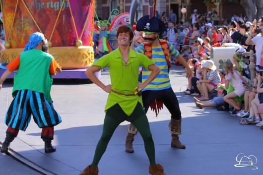 DisneylandResortSundayMay212017-50