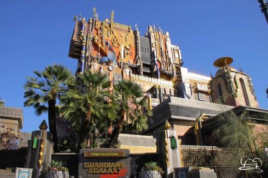 DisneylandResortSundayMay212017-72