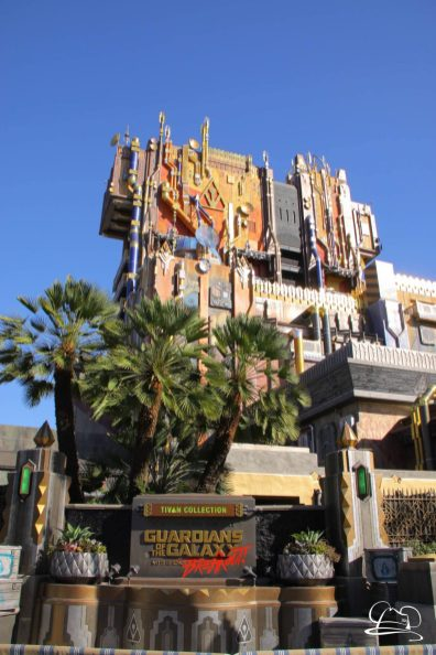 DisneylandResortSundayMay212017-73
