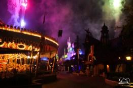 DisneylandResortSundayMay212017-88