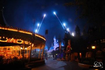 DisneylandResortSundayMay212017-89