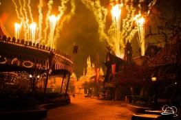DisneylandResortSundayMay212017-90