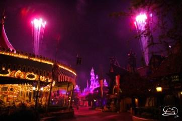DisneylandResortSundayMay212017-92