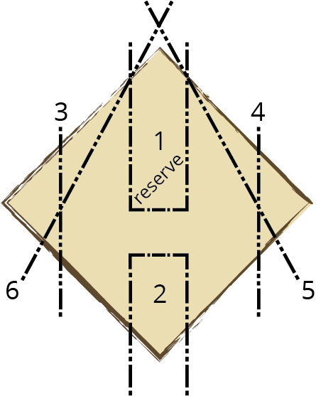 TieStrikerDiagram