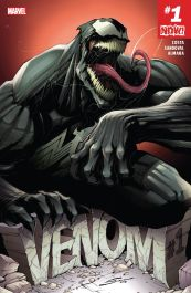 Venom001