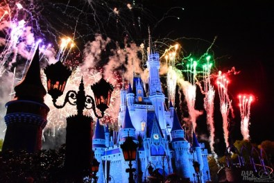Wishes 15