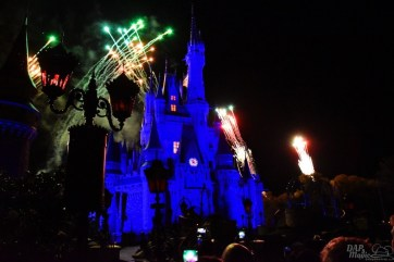 Wishes 7