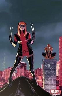 Wolverine_MJ_Variant