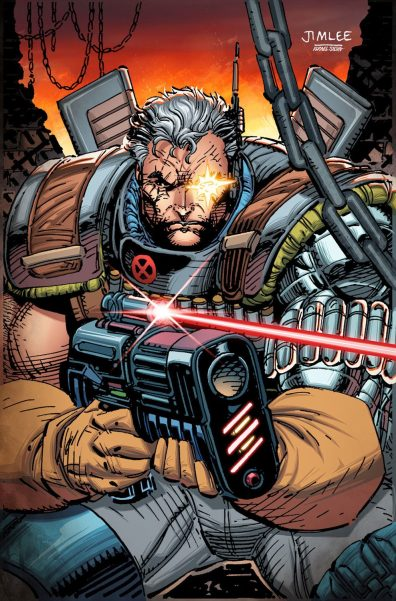 Cable_3_X-Men_Trading_Card_Variant