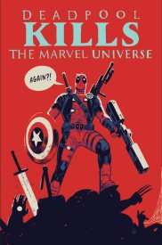 Deadpool_Kills_The_Marvel_Universe_Again_Walsh_Cvr