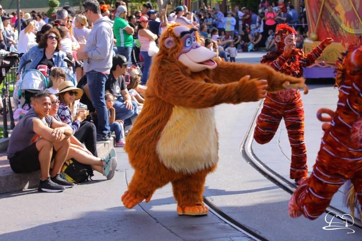 Disneyland-100