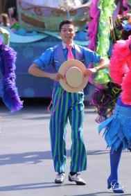 Disneyland-107