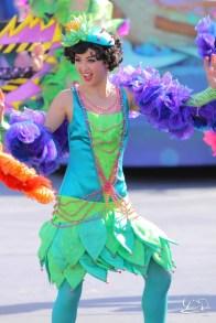 Disneyland-113