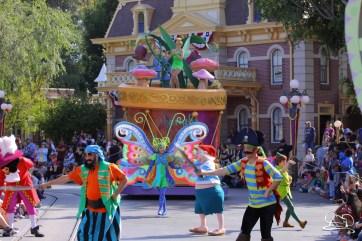 Disneyland-123