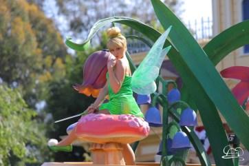 Disneyland-124