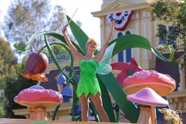 Disneyland-126