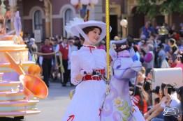 Disneyland-134