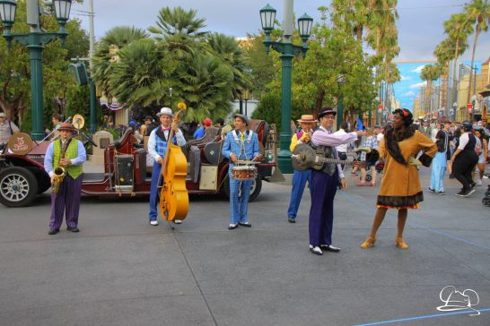 Disneyland-138