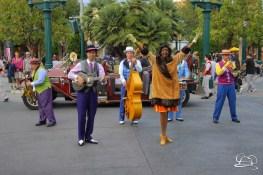 Disneyland-139